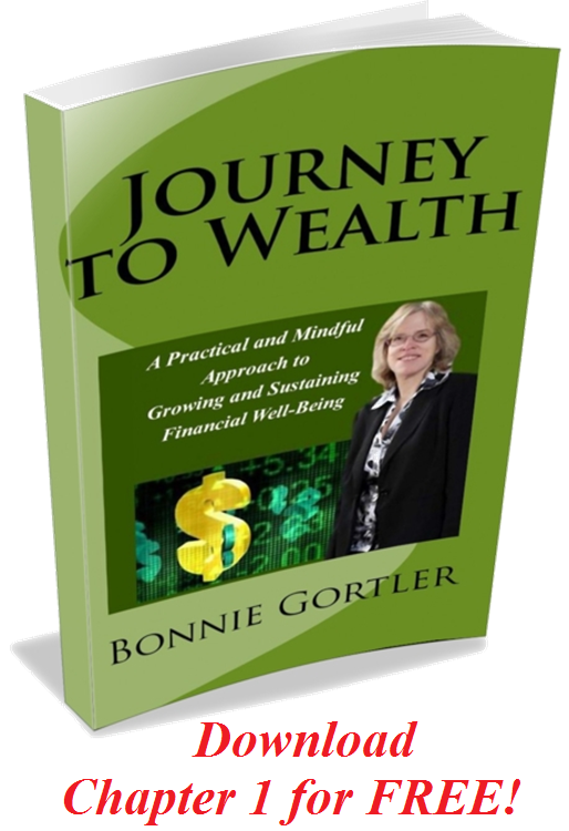 Journey-to-Wealth-Book-Chapter1-image block