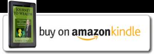 bg Kindle buy now button - kindle fire