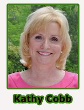 Kathy-Cobb